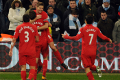 Gerrard_goal_city_120